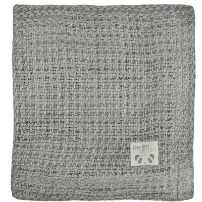 Eyman Throw Baby Blanket A80902D4DBB34D319666D0BC88C08A8B