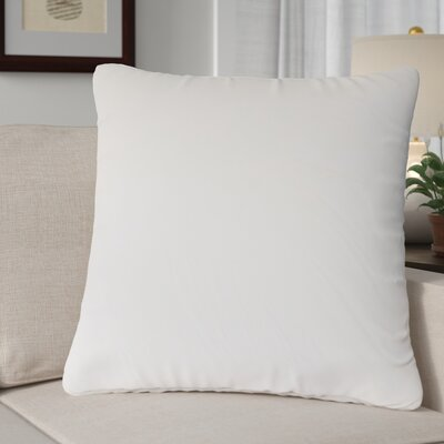 22 Square Sham Pillow Insert