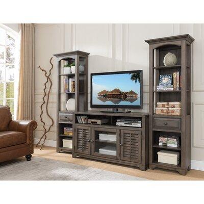 Halter 32 TV Stand