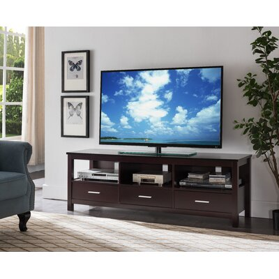 Wycoco 60 TV Stand