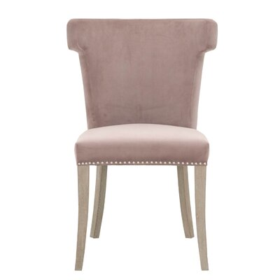 Celina Upholstered Dining Chair