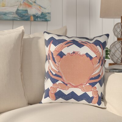 Rylie Outdoor Throw Pillow