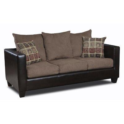 Raulson Sofa