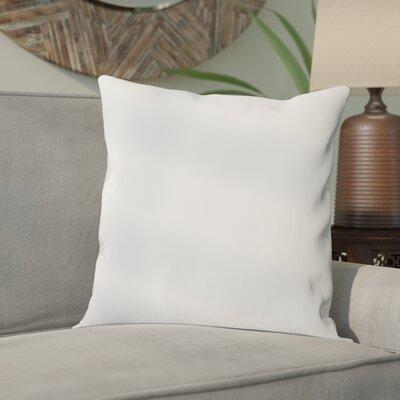 Puttney Throw Pillow