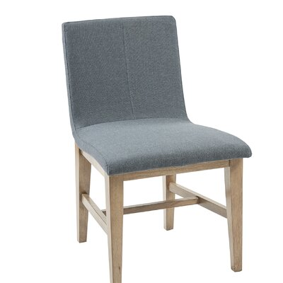 Alaimo Upholstered Dining Chair
