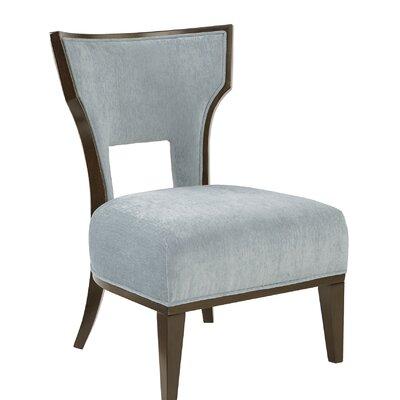 Durr Side Chair