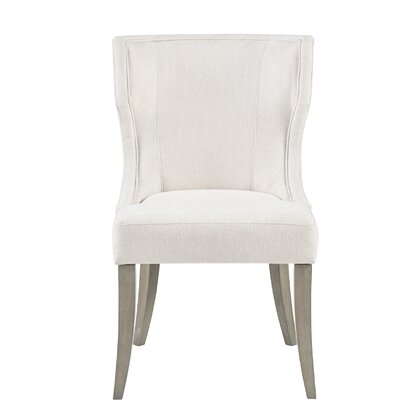 Laflamme Upholstered Dining Chair