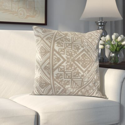 Crenshaw Throw Pillow