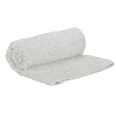 Premium Natural Soft Cotton Hand Towel Color: Beige