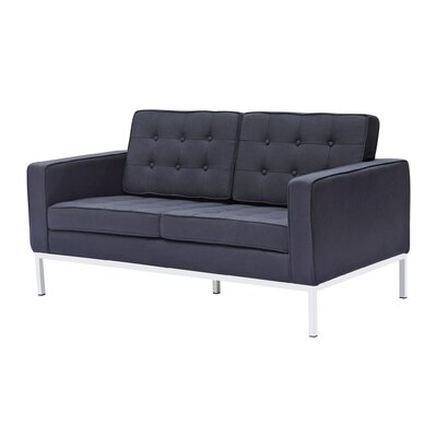 Seawell Loveseat