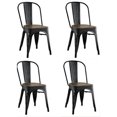 Goodlow Dining Chair
