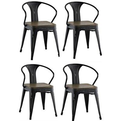 Goodman Dining Chair