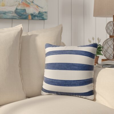 Madyson Accent Pillow Size: 18