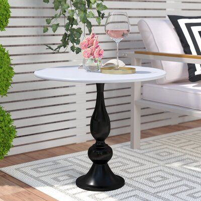 Greenhill End Table