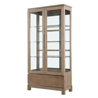 Kincannon Display Cabinet