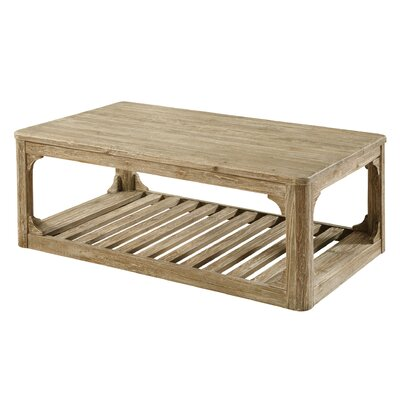 Girardi Coffee Table