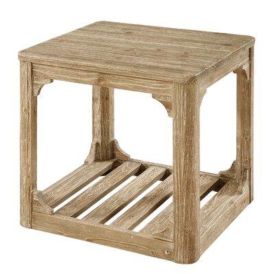 Girardi End Table