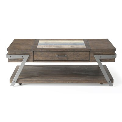 Goyette Coffee Table