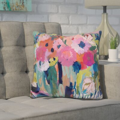 Hasting Always on My Mind Throw Pillow