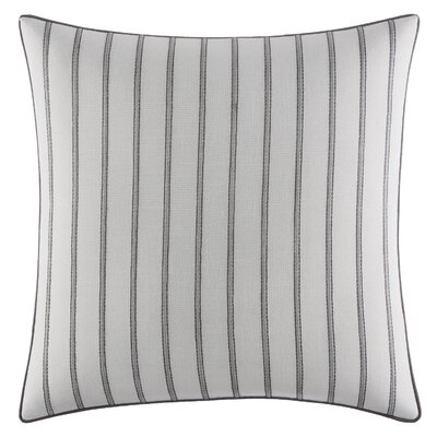 Kehoe Cotton Throw Pillow