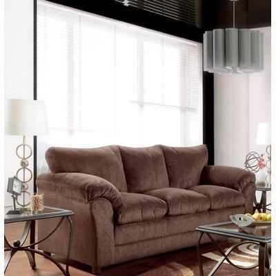 Endicott Sofa