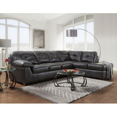 Endres Sectional