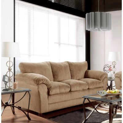 Endsley Sofa