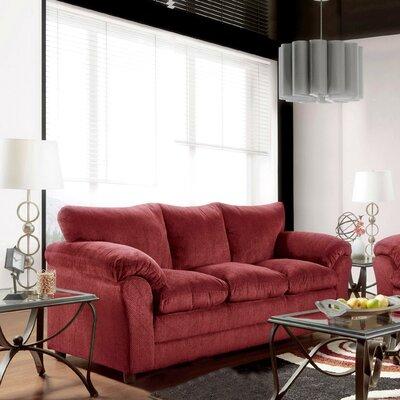 Engebretson Sofa