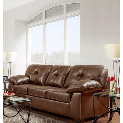 Stalnaker Sofa