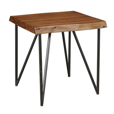 Courtdale End Table