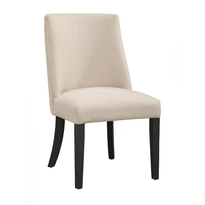 Courtdale Upholstered Dining Chair (Set of 2)