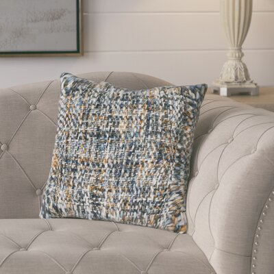 Ballantine Throw Pillow