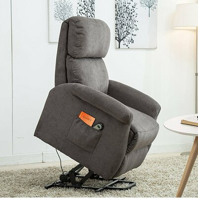 Durkee Lift Classic Power Recliner