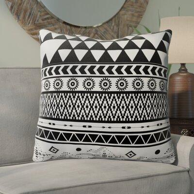 Cowan Indoor/Outdoor Euro Pillow