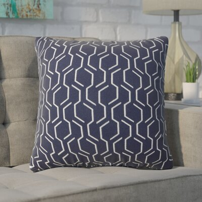 Haderslev Outdoor Throw Pillow