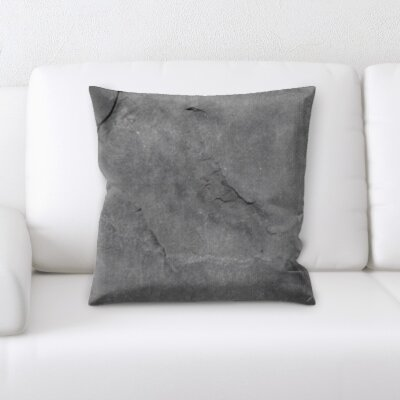 Gossard Texture Throw Pillow