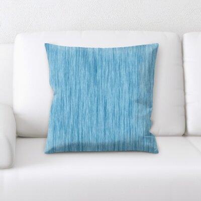 Callison Texture Throw Pillow