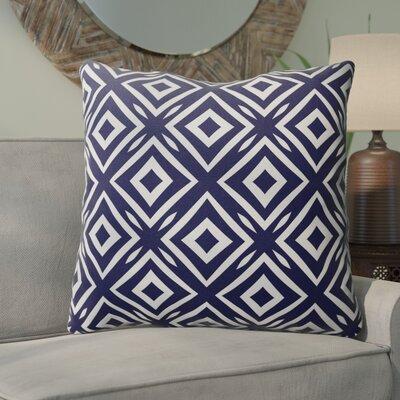 Corrine Square Indoor/Outdoor Euro Pillow