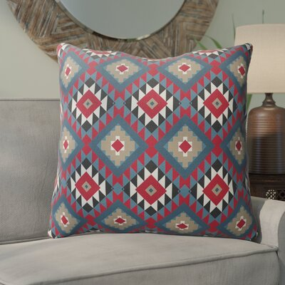 Diane Indoor/Outdoor Euro Pillow