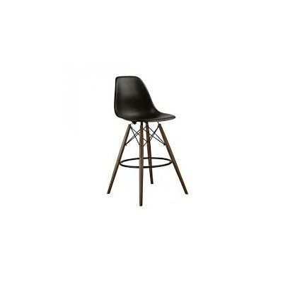 Locklear 27 Bar Stool