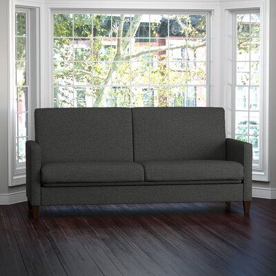 Faulks Futon Sleeper