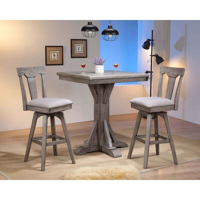 Vergara 30 Bar Stool
