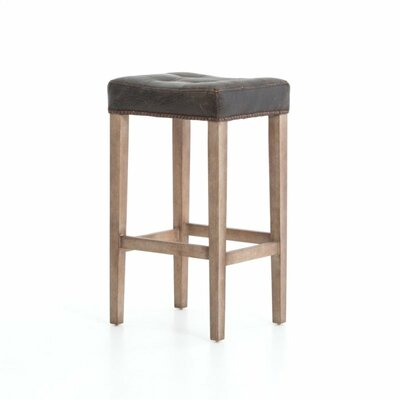 Alatorre 25 Bar Stool