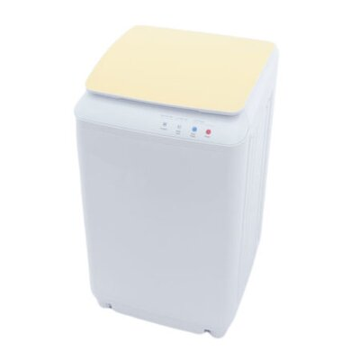 Super Compact 1 cu. ft. Portable Top Load Washer SCAW2GEN