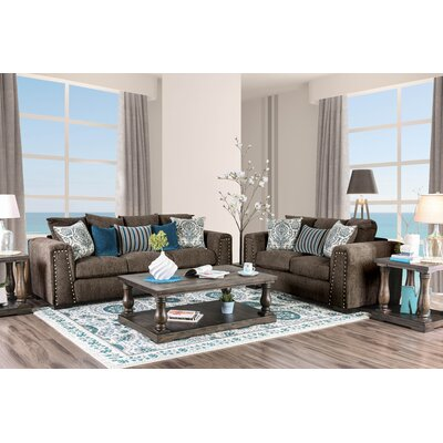 Dirksen Configurable Living Room Set