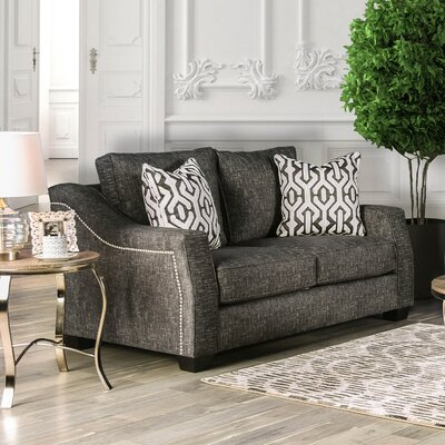 Landrum Loveseat