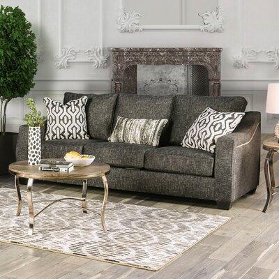 Landrum Sofa