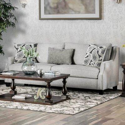 Dipietro Sofa