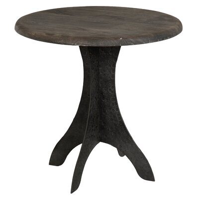 Palmilla Dining Table