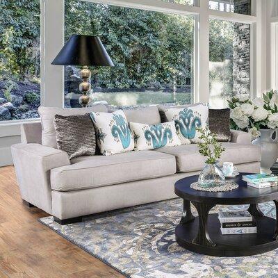 Peele Sofa